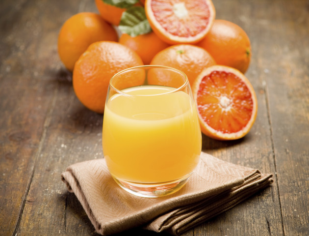 Some Interesting Facts About Juice Diet Plans 1