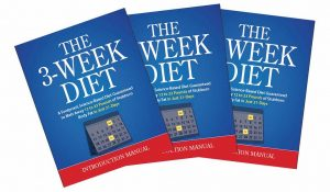 3-week-diet-plan